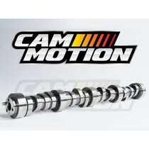 Cam Motion Titan King LS3 Camshaft  - CM0019