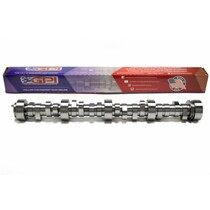 Brian Tooley Racing Gwatney Performance SS3 Gen 4 Camshaft - GPI-SS3-LS