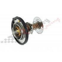 Brian Tooley 160 Degree Thermostat - 2004-2006 LS1 & 2006-2008 LS3/LS3/LS7 - SD160LS2