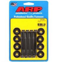 ARP 12 Point Valve Cover Bolt Kit for LS1 & LS2 - 100-7523
