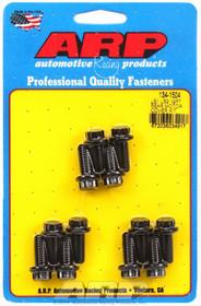 ARP 12 Point Rear Motor Cover Bolt Kit for LS1 & LS2 - 134-1504