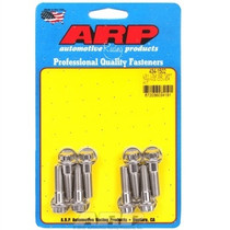 ARP 12 Point Timing Cover Bolt Kit for LS1 & LS2 Engines - 434-1502