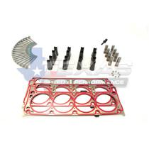 GM Genuine Parts - 12682374   GM OEM LT4 Injectors (Fits LT1