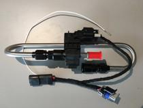 DSX Tuning Flex Fuel E85 Kit - 2009-2015 Cadillac CTS-V (6.2L LSA) - DSX-GEN2-CTSV