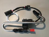 DSX Tuning Flex Fuel E85 Kit - 2014+ Chevy Corvette Stingray - DSX-C7