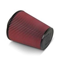 Cold Air Inductions Replacement High Peformance Air Filter - CF-9400