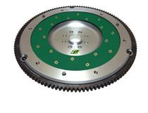 Fidanza Aluminum Flywheel - 2008-2009 Dodge Viper (8.4L V10) - 194841