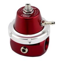 Turbosmart Fuel Pressure Regulator FPR2000 -8AN - Red - TS-0401-1112