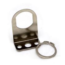 Turbosmart Fuel Pressure Regulator Mounting Bracket/Clip Replacement - TS-0401-3006