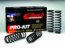 Eibach Pro-Kit Lowering Springs - 2018+ Kia Stinger RWD (2.0L I4 Turbo) - E10-46-035-02-22
