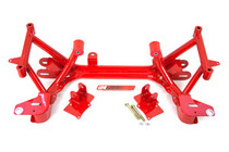 UMI Performance Tubular K-Member (with SBC/BBC Motor Mounts) - 1993-2002 Camaro & Firebird - 2322