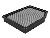 AFE Magnum Force Pro Dry S Replacement Dry Air Filter- 2019+ Chevy Silverado & Sierra 1500 (All Engines) - 31-10292