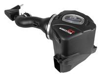 AFE Momentum GT Cold Air Intake System w/ Pro 5R Filter - 2019+ Chevy Silverado & Sierra 1500 (6.2L, 5.3L, 4.3L)) - 50-70044R