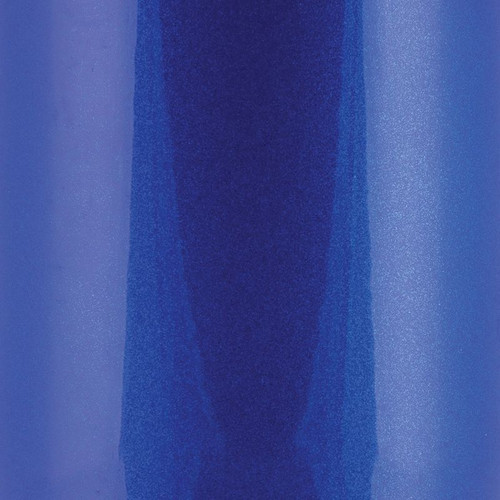 Wehrli WCF100839-IBB - Universal Traction Bar 68in Long - Illusion Blueberry