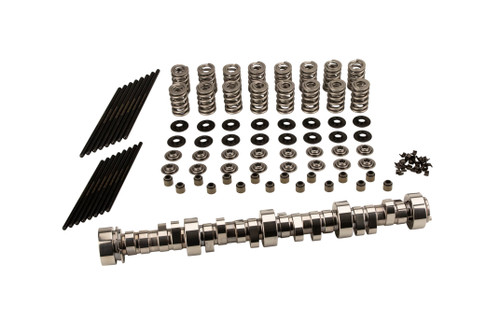 COMP Cams CK54-332-11 - Stage 2 LST Camshaft Kit for LS 4.8/5.3L Turbo Engines