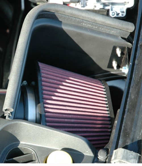 S&B Replacement Filter For Lingenfelter GTO Air Intake System 2005-2006