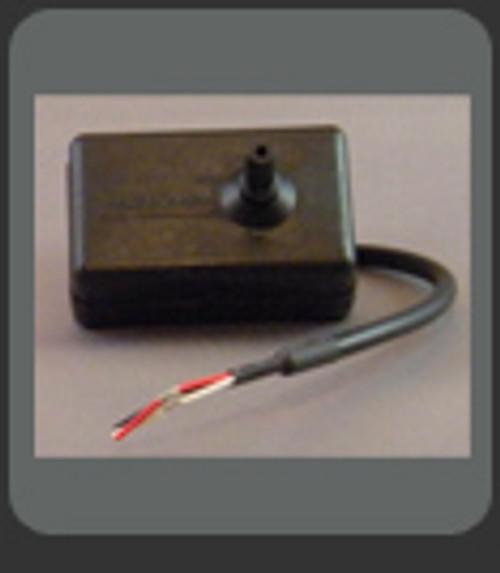 Aeroforce Sensor Kit - Boost/Vacuum
