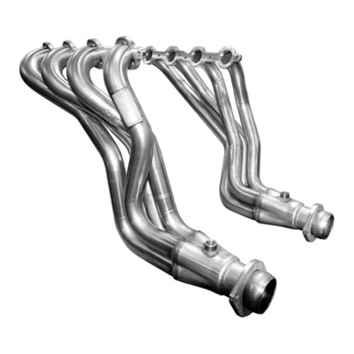 "Kooks 1 7/8"" Long Tube Headers - 2014-2017 Chevy SS Sedan (6.2L V8)"