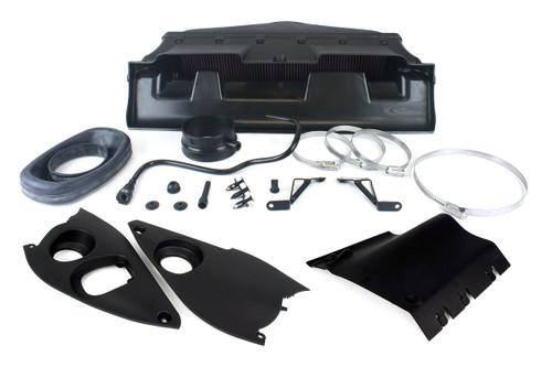 VCM OTR Intake - 2008+ Pontiac G8 & Chevy Caprice PPV