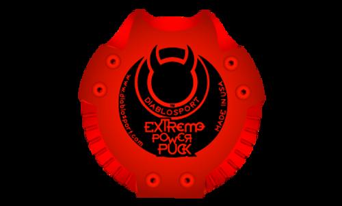 DiabloSport Extreme PowerPuck - 2007.5-2010, Ford 6.4L Powerstroke