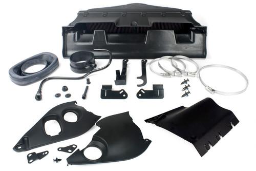 VCM OTR Intake (Standard MAF Version) - 2014-2017 Chevy SS & 2014+ Chevy Caprice PPV