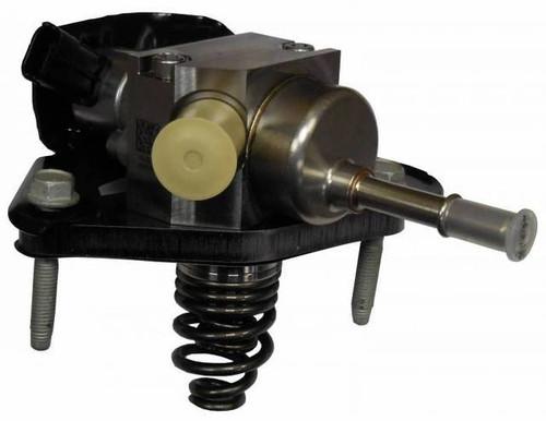 Factory GM LT4 Fuel Pump  - 12688607