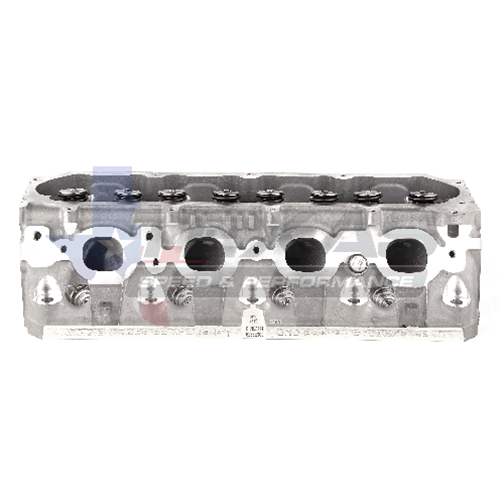 Texas Speed PRC Mail In CNC Ported Cylinder Head Service - LT1 & LT4 Engines