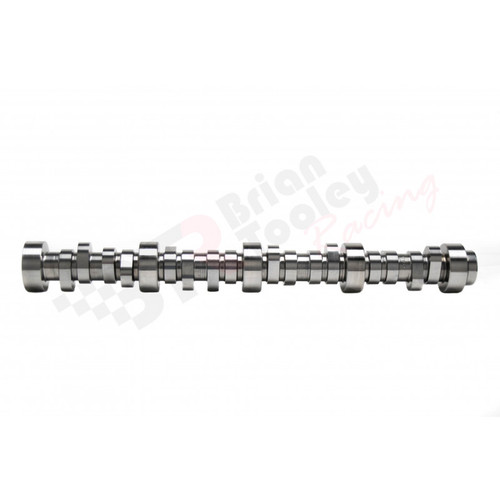 Brian Tooley Racing Stage 4 Turbo Camshaft - 33439155