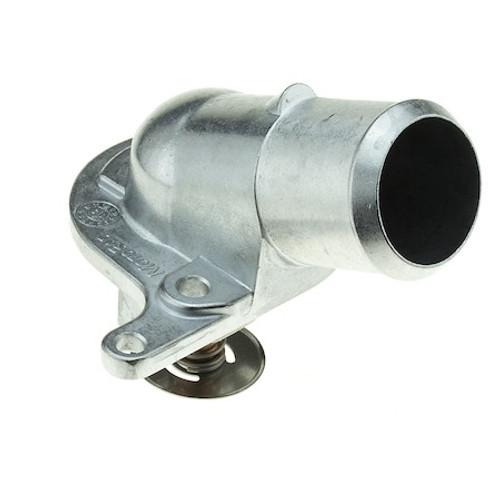 Motorad 160 Degree Thermostat - LS1 Engines