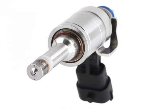 GM OEM LT4 Injectors (Fits LT1, LT4, LT5) - Price for ONE Injector