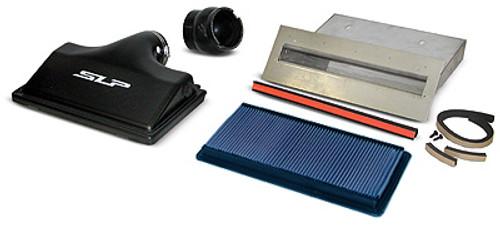 SLP Flowpac Cold Air Induction Package- 1998-1999 Camaro & Firebird (5.7L LS1)