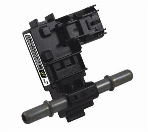 Innovate Ethanol Content Sensor NEW Continental GM E85 Flex Fuel - 3907