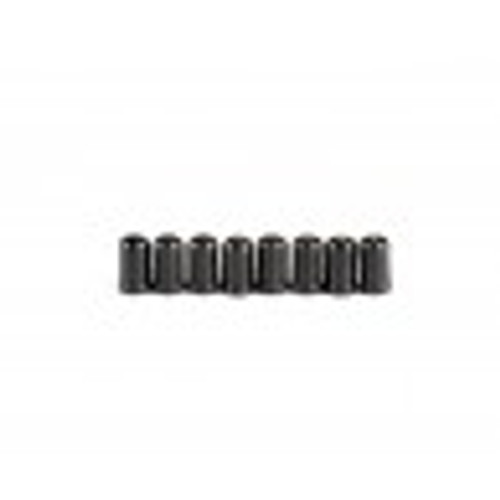 CBI Streetcars GEN IV/V DOD Oil Block Off Plugs (set of 8)
