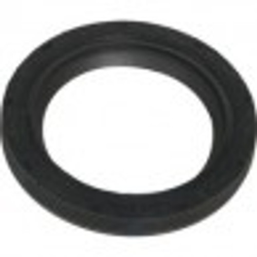 GM LS Style Front Crank Seal