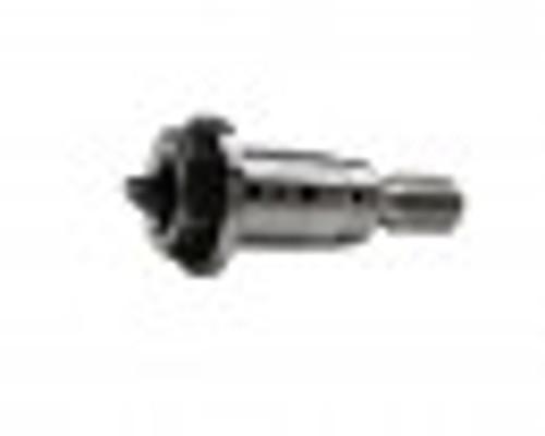 GM OEM Cam Bolt (LT1 & LT4 Applications) - 12681018