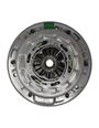 Monster SK Series  Triple Disc Clutch Package (Rated to 1150 RWHP/RWTQ) - 2010-2015 Chevy Camaro SS (6.2L V8) - SK3-9520-GEN5