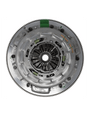 Monster SK Series Twin Disc Clutch Package (Rated to 800 RWHP/RWTQ) - 2005-2013 Chevy Corvette (excluding C6 ZR1) - SK2-9524-C6