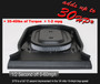 Vararam 4G Air Grabber Cold Air Intake-  2009-2018 Dodge Ram 1500 (5.7L Hemi) - VR-GRABBER