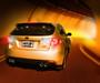 Borla Catback Exhaust System - 2008-2012 Subaru Impreza WRX STI Hatchback