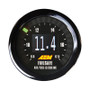AEM Wideband UEGO Air/Fuel Controllers  (Wideband and Boost/Vacuum Gauge) - 30-4900