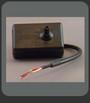 Aeroforce Sensor Kit - Boost/Vacuum - SENSBV