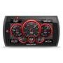 DiabloSport Trinity 2 (T2 EX) for Jeep Vehicles - 9400