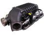 Magnuson Supercharger System - 2005 -2010 Chrysler 300C, Dodge Challenger/Charger/Magnum SRT8 6.1L V8 HEMI - 01-23-61-063-BL