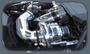 A&A Supercharger System - 2014+ C7 Chevy Corvette (6.2L LT1)