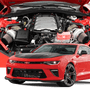 Hellion Twin Turbo System Tuner Kit - 2016+ Chevy Camaro SS (6.2L LT1)