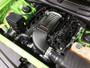 Whipple Roots Supercharger (Complete Kit) - 2006-2010 Dodge Charger, Challenger, Magnum & Chrysler 300 SRT (6.1L V8)