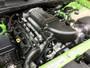 Whipple Roots Supercharger (Tuner Kit) - 2011-2018 Dodge Charger, Challenger, Magnum & Chrysler 300  (5.7L V8)