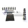 Texas Speed & Performance Camshaft Package- 6.2L LT1/LT4/L86 - 25-LT1CAMPKG