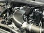 Whipple Roots Supercharger (Tuner Kit) - 2011+  Dodge Durango (5.7L Hemi)