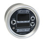 Turbosmart EBoost2 66mm Electronic Boost Controller - Black Face/Silver Bezel - TS-0301-1013